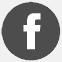 マイトピプラスの公式facebookページ
