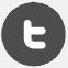 マイトピプラスの公式twitterアカウント