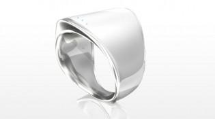 20131010_ring