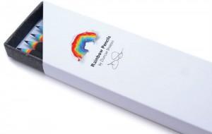 ah_rainbow2