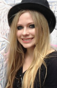 500px-Avril_Lavigne,_Today_Show,_2013