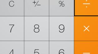 スクリーンショット 2014-01-23 0.58.17