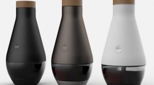 ワインが自宅で「ミラクルワイン」