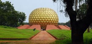 Auroville_Matrimandir_252160318