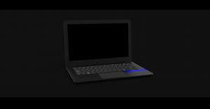 スクリーンショット 2020-05-13 11.03.49